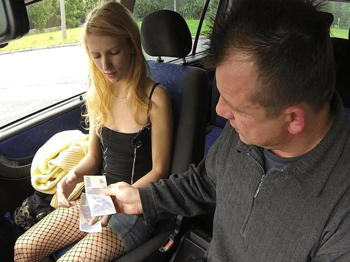 swingerbar wien sex an der autobahn