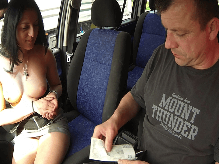 geiler analsex sex ohne geschlechtsverkehr