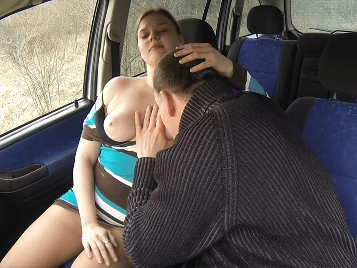 parkplatz sex autobahn mädels lecken