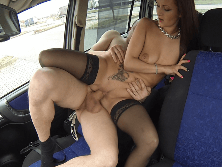 Mollige muschi sofort sex berlin