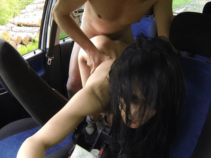 fetisch bilder strassenstrich aachen
