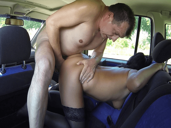 swinger pornos sextreff köln