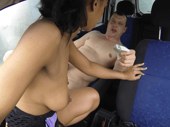 Ruhrgebiet sex echte nutte