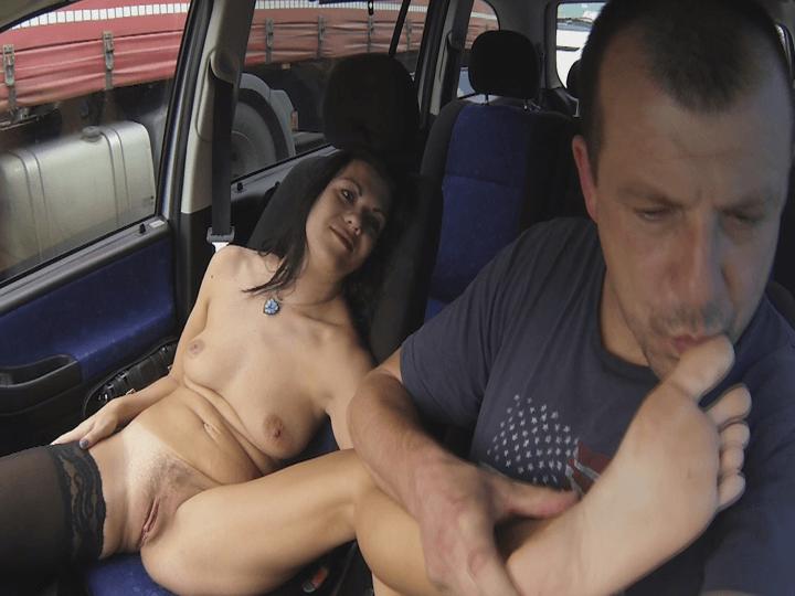 milf prostituierte suche frau zu ficken