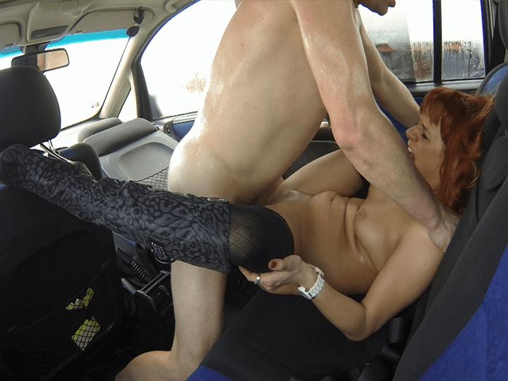 frauen ficken nackt kostenlosse pornofilme