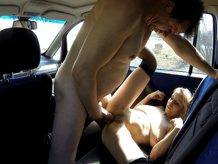 geiler sex im auto sex beziehung