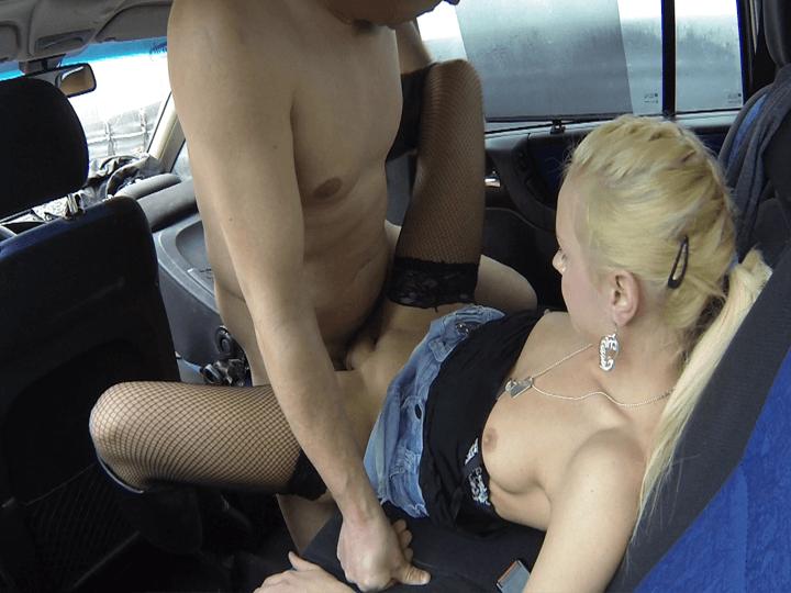 sex treffen münchen sex chet