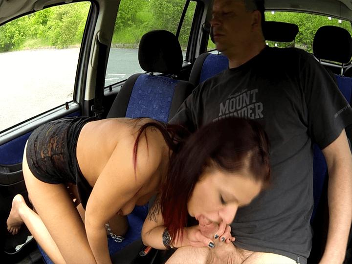 Selbst gemachte reife Frau Sex Tape