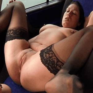 http://www.porno-top-100.com/