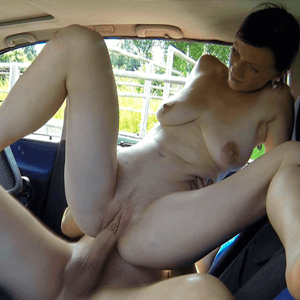 http://hardcoresex.disamicon.com/