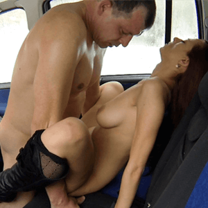 http://www.sexpornos.org/