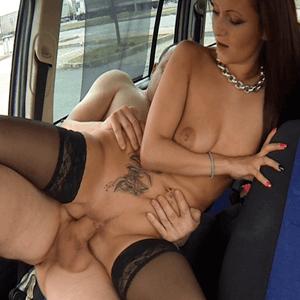 http://www.erotikstartseite.com/Porno-Videos/